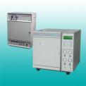 高純氧分析專用氣相色譜儀