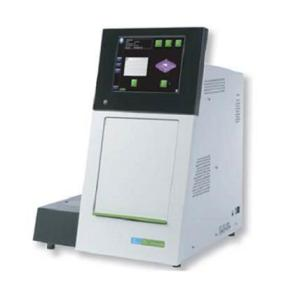 生命科学仪器及设备
