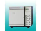 气调包装分析专用气相色谱仪