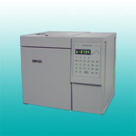 GC910型小型气相色谱仪(可便携式用)