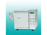 高纯气体分析专用气相色谱仪(GC9800)