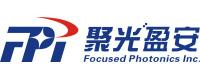 北京聚光盈安科技有限公司