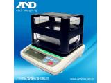 日本A&D EK-iD密度天平