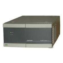 Flash 14 DAD紫外检测器(制备型)