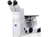 蔡司Vert.A1 光学显微镜