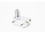 VIAVI MicroNIR PAT-W在线近红外光谱仪