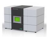 美国应用光谱 J200 激光诱导击穿光谱仪
