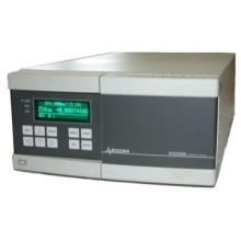 Ecom二極管陣列檢測器(分析型)