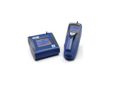 DUSTTRAK TSI 8533/8534颗粒物分析仪