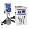 DL低温恒温循环器