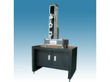 衡翼HY-0350聚合物纤维拉力试验机