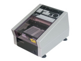 日本TAITEC微孔板振荡培养箱MBR-022UP