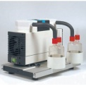 KNF+SR810/820/840+真空泵系统