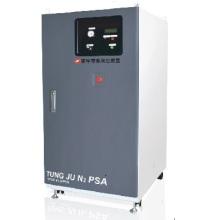 东宇氮气发生器TJ60-AN