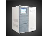 PIC-20型离子色谱仪