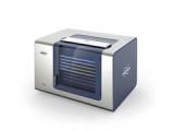 全反射X射线荧光光谱仪 (TXRF)S4 TStar
