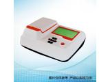 GDYK-102S 空气硫化氢现场检测仪