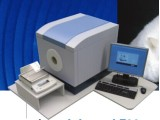 Bruker 大小鼠身体成分分析仪