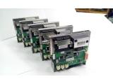 G6600-通用型压力/流量电子控制模块