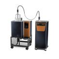 TA仪器DLF 1600激光闪光仪