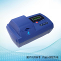 GDYS-601SB 消毒剂及其副产物检测天仙��力就能和老斗�@么久仪