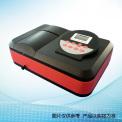 GDYS-104TN 總氮測定儀