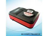 GDYS-104TN 总氮测定仪