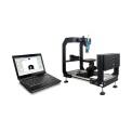 晟鼎精密SDC-200密接触角测量仪-全自动测量