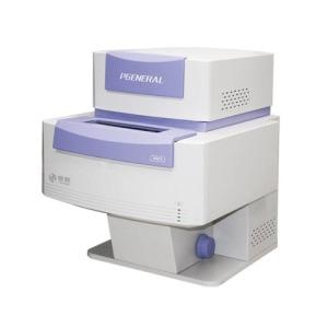 XRF9 能量色散X射线荧光分析仪