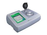 RX-DD7α -tea 全自动台式数显折光仪
