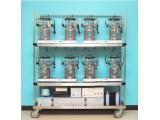 实验动物监测系统(能量代谢笼)