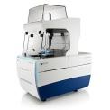 ImageXpress Micro 4高内涵成像分析系统