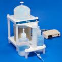 大容量酸纯化器Savillex DST-4000
