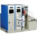 综合性萃取净化浓缩系统FMS-TotalPrep S2