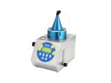 全自动压缩空气微生物采样器