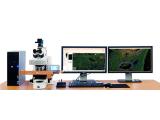 TG亚太 免疫荧光定量分析系统