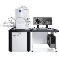 蔡司SIGMA 300场发射扫描电镜