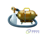 电动超微粒气溶胶喷雾器