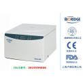 卢湘仪 TD5A-WS 低速多管架离心机