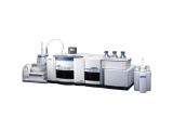 SA7/5系列原子荧光形态分析仪