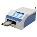 奥盛 AMR-100 酶标分析仪