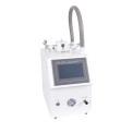 北分天普TD-50热解析仪