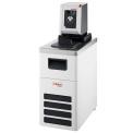 優萊博 CD-200F 加熱制冷循環器/水浴