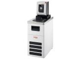 优莱博 CD-200F 加热制冷循环器/水浴