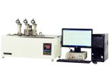 塑料仪器/负载热变形/软化温度/热变形温度