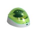 奥盛  Mini-6k 微型离心机