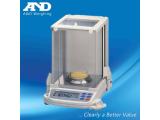 A&D艾安得GR-200通用型分析天平