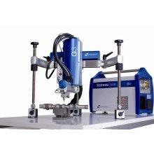 Xstress3000 X射线应力分析仪