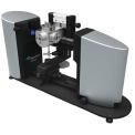 Biolin高温高压表/界面测量系统