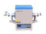 1600℃管式炉----GSL----1600X